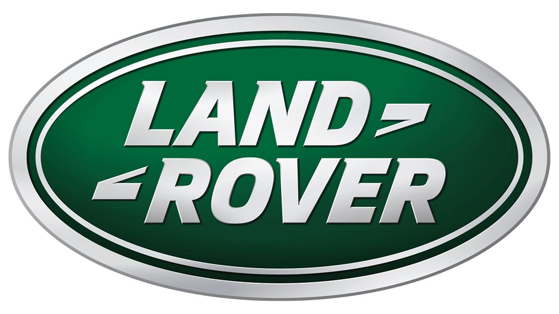 Cross-Channel Marketing Drives Land Rover's Digital Sales - Think ...