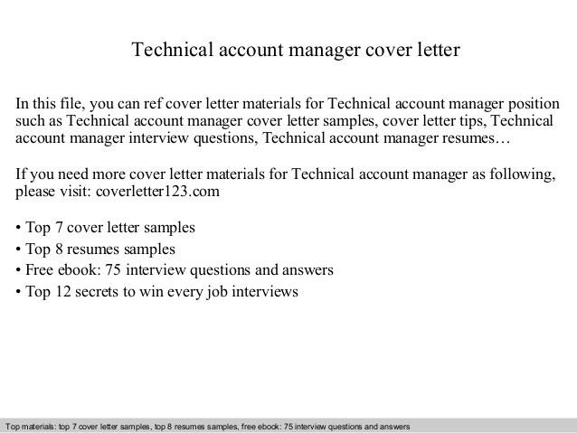 technical-account-manager-cover-letter-1-638.jpg?cb=1409260673