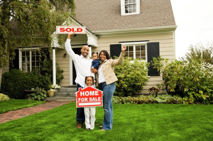 Free Report | Ethical Home Buyers