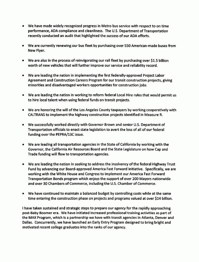 Resignation Letter Format: Great Company Ceo Resignation Letter ...