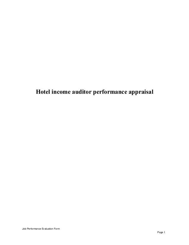 hotel-income-auditor-performance-appraisal-1-638.jpg?cb=1431352069