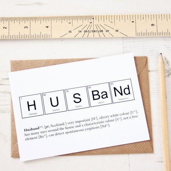 25+ best Husband anniversary ideas on Pinterest | Gift for ...