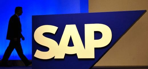 sap fico consultant resume technology functionality it example ...