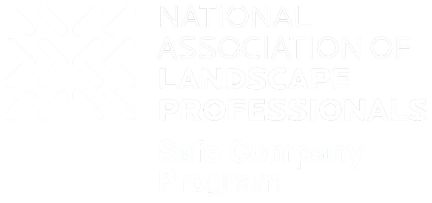 Lawn Care Services | Tree Services | Colorado Landscaping | Tree ...