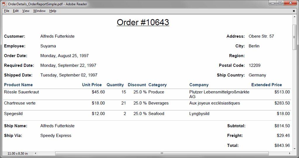 Code On Time vs Caspio | Premium Database App Builder for Mobile ...