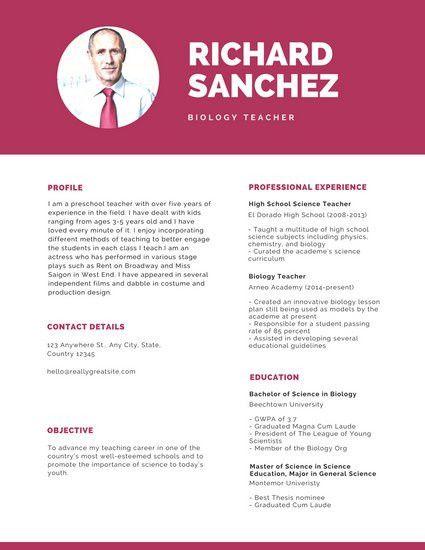 156237935182 - Absolutely Free Resume Word Sample Resume Summary ...