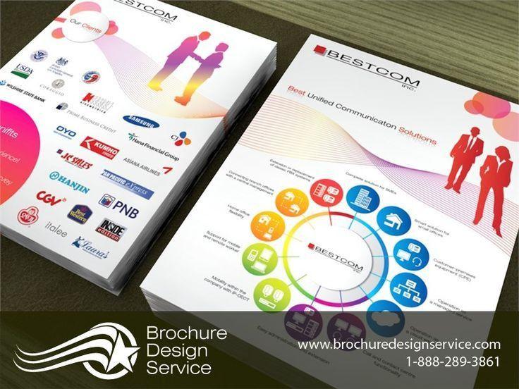 184 best Flyer designs images on Pinterest   Brochures, Flyer ...