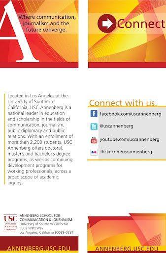 usc cover letter cover sidney cooke cover letter. usc career ...
