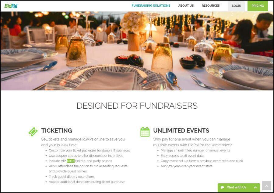20 Best Church Fundraising Ideas (That Congregants Love!) – Double ...