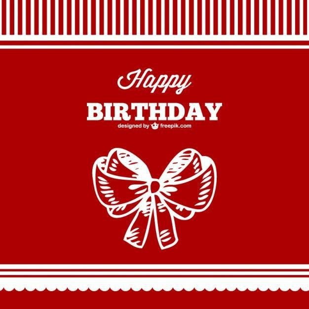 145 best Birthday images on Pinterest | Birthday wishes, Cards and ...