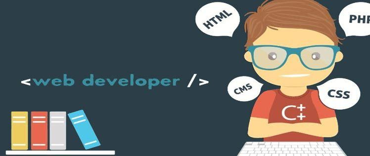 Web Developer Job Description - Role, Duties, Responsibilities, Skills