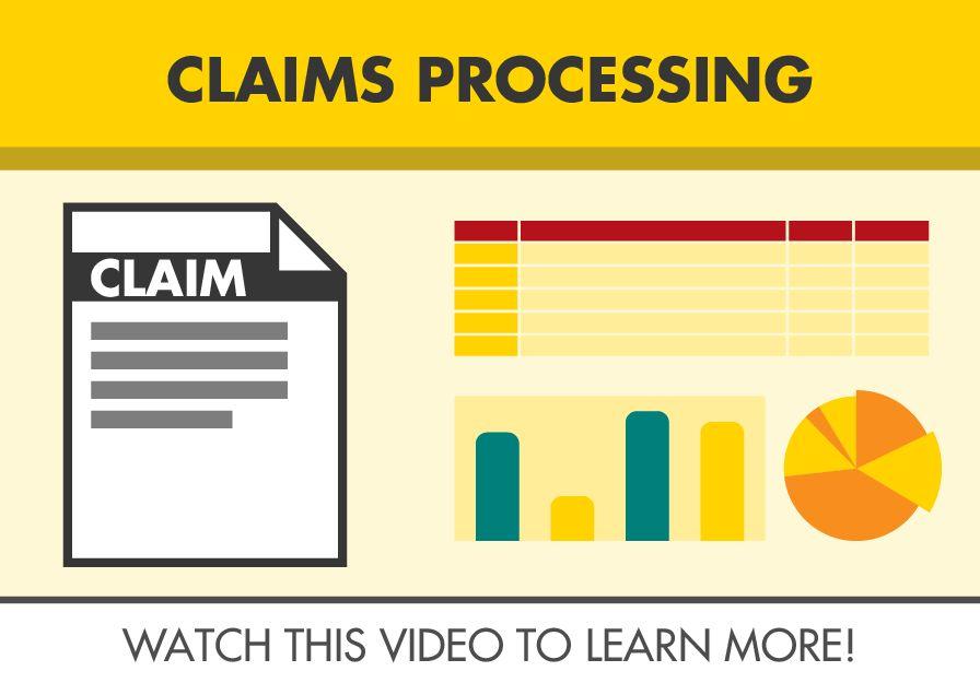 GM Warranty Claims Processing / jlwarranty