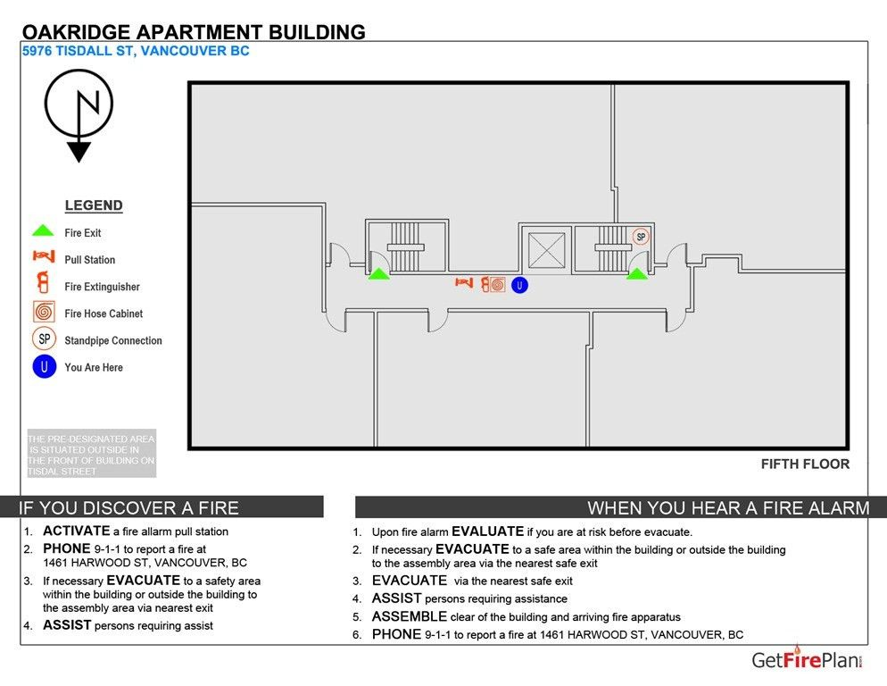 Building Plans Template - Homes Zone