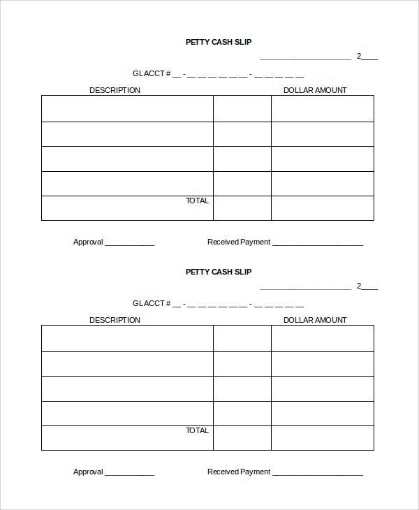 Payroll Templates Free Word Templates 32 [Template.billybullock.us ]