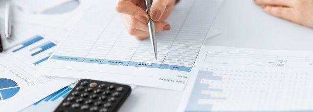 Accounts Receivable Clerk job description template | Workable