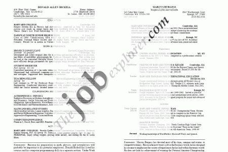 Worker, Engineer Resume Sample, Journeyman Pipefitter Resume ...