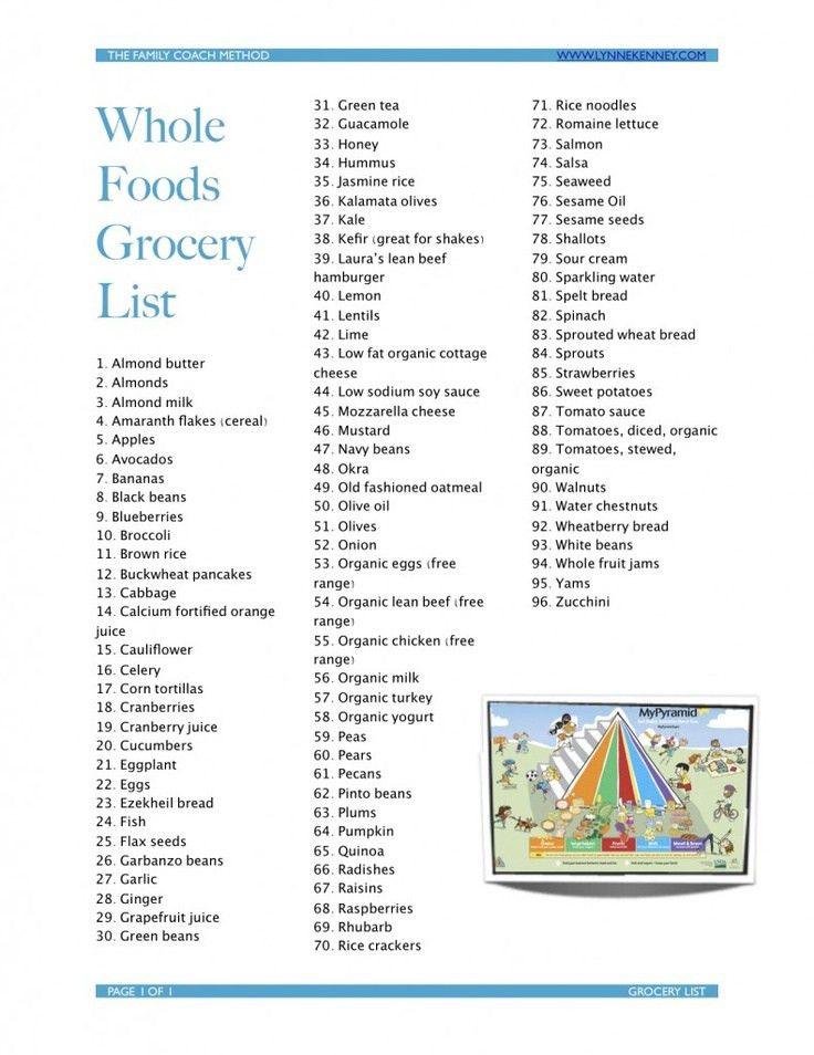 53 best Vegetarian/Vegan Diet images on Pinterest | Food, Kitchen ...