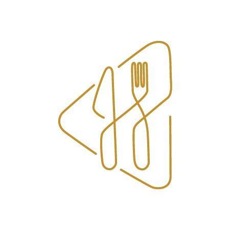 New Branding for Businesses! Buy New Logo Design!