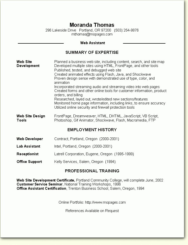 Sensational Ideas Pharmacy Intern Resume 16 Sample Pharmacist ...