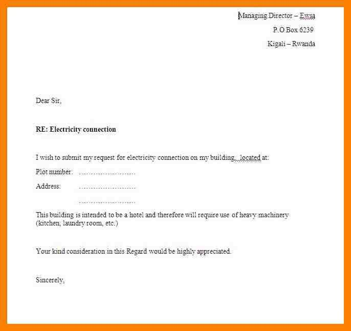 Leave Of Absence Letter. 5+ Letter Of Absence   Childcare Resume 8 ...