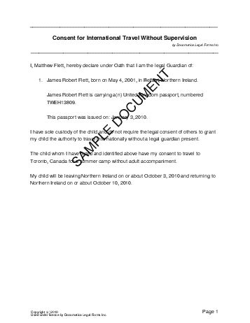 Sample Information Legal Forms Philippines   Professional resumes ...