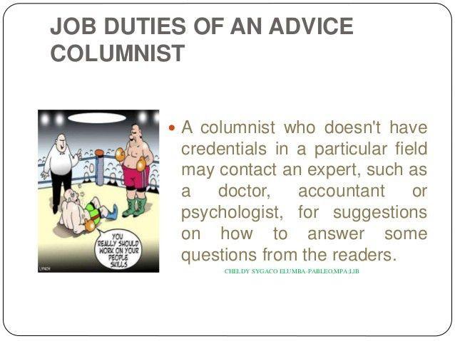 job responsibilities of a doctor