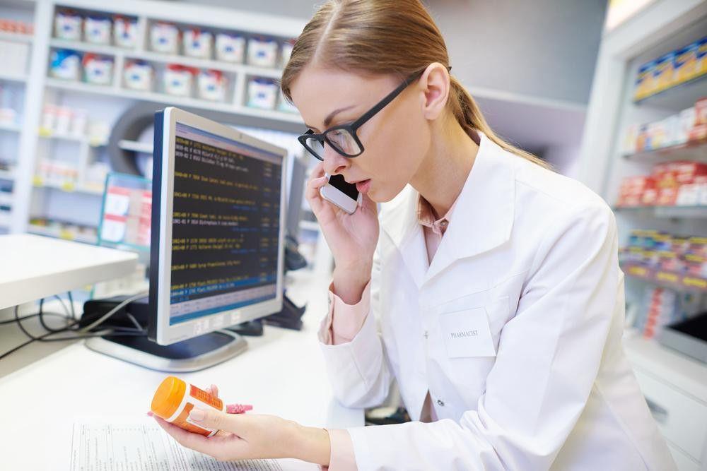 Pharmacy Advantage Specialty Pharmacy | LinkedIn