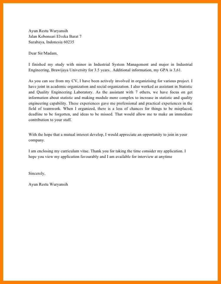 9+ contoh the letter to editor | lease template