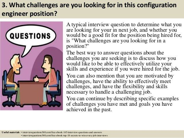 top 10 configuration engineer interview questions and answers - Network Engineer Interview Questions And Answers
