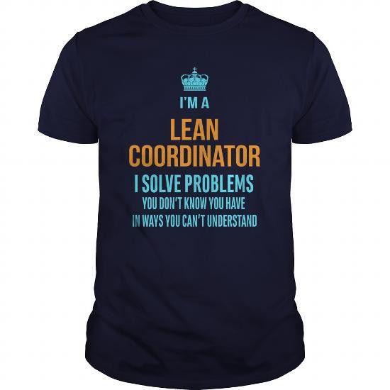 Lean Tank Top, V-neck, Sweaters, Meaning, Sweatshirts, Longsleeve ...