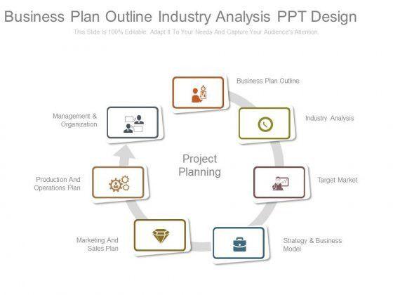Business Plan Outline. Nonprofit-Business-Plan-Outline-Template ...