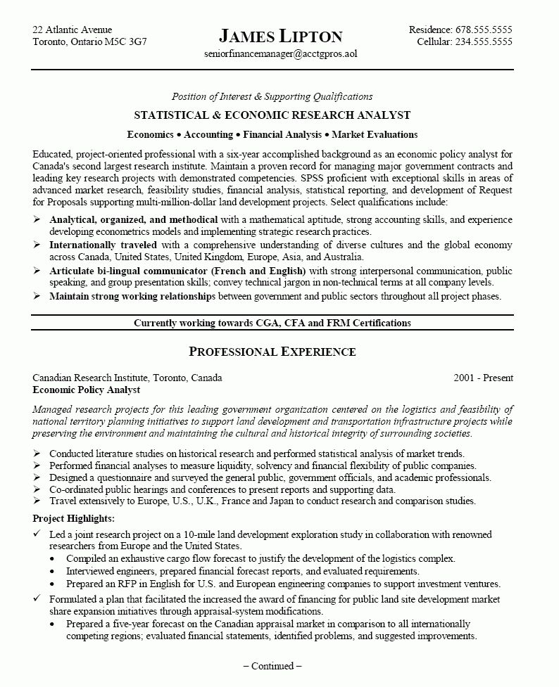 Best Full Charge Bookkeeper Resume Sample for About Their Business ...