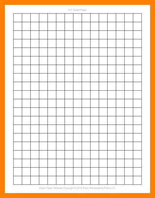 6+ printing graph paper | resume pictures
