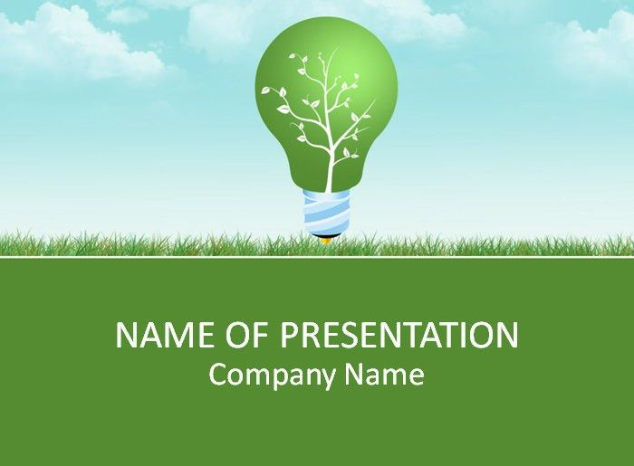 30+ Free Powerpoint Templates, Presentations | Free & Premium ...