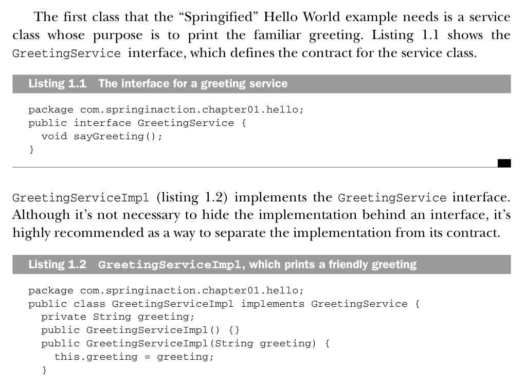 LaTeX source code listing like in professional books - Stack Overflow