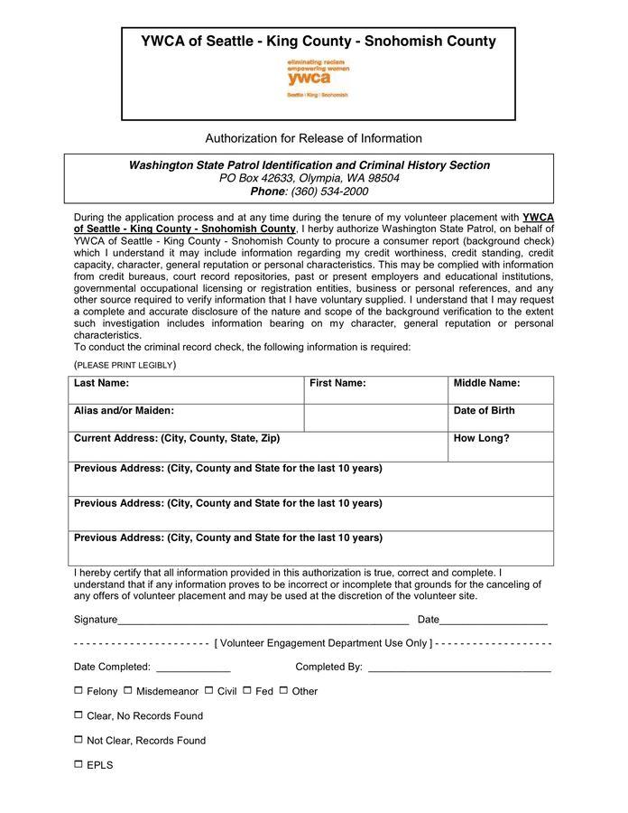 US Criminal History Information, US Background Checks: San juan ...