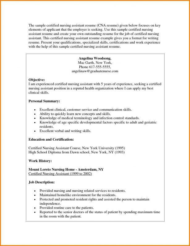 Resume : Staff Nurse Cover Letter Strong Computer Skills How To ...