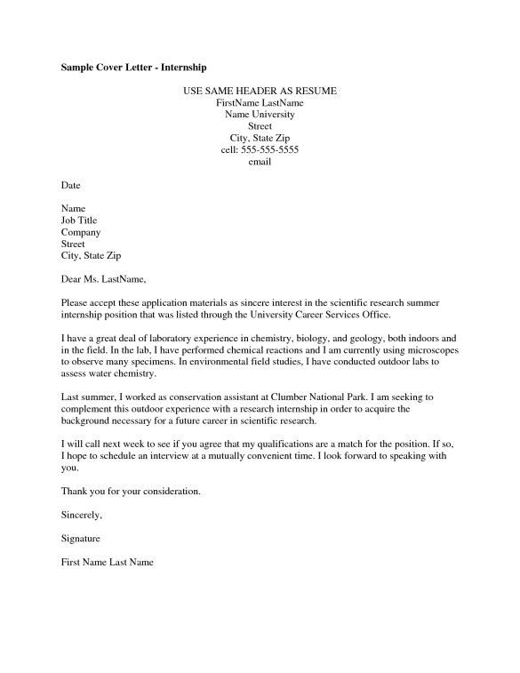 proper cover letter heading cover letter sample 5 cover letter for ...