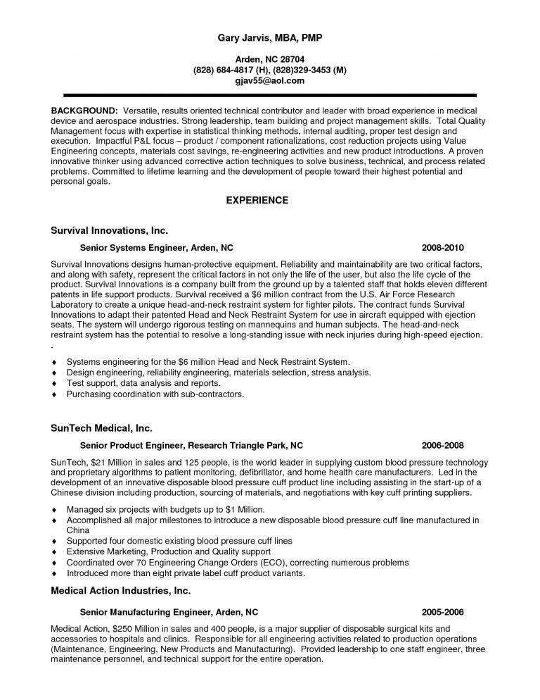 Download Leadership Skills Resume | haadyaooverbayresort.com