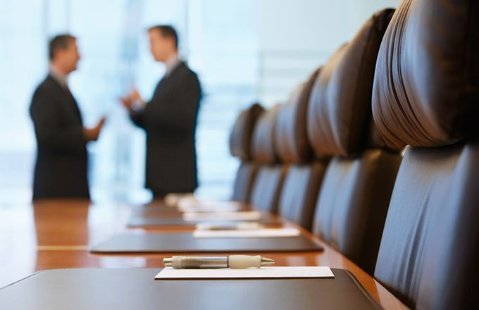Common Interview Questions for Credit Risk Analysts | Investopedia