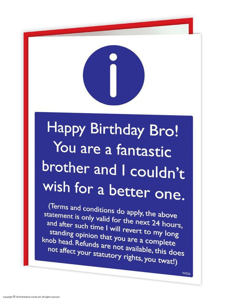 cute birthday cards for brother best 25 cute birthday wishes ideas ...