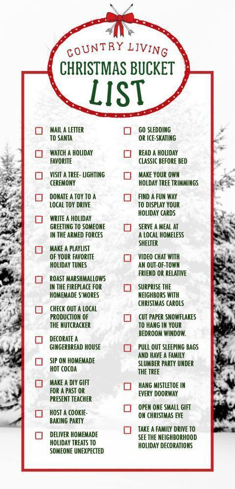 Best 20+ List of christmas movies ideas on Pinterest | Christmas ...