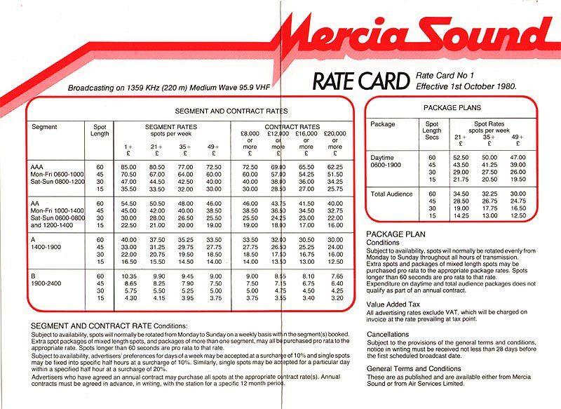 KPS.ORG.UK - Mercia Sound - Advertising Rate Card Inner
