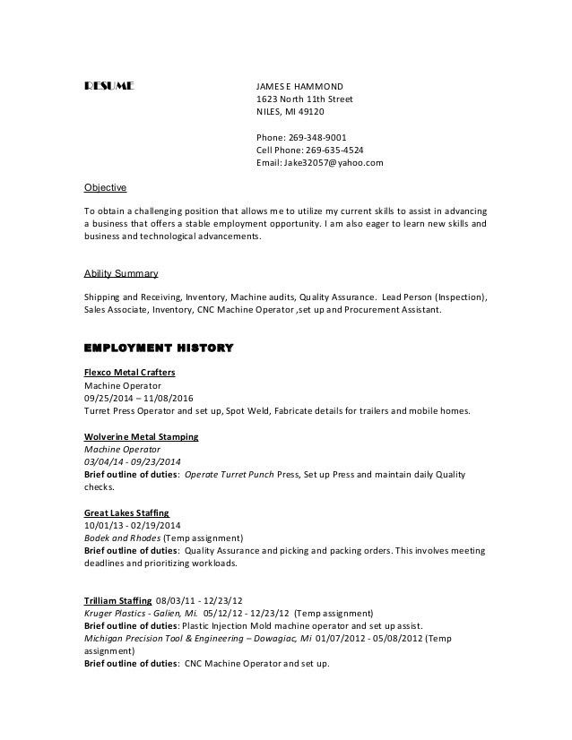10 cashier job duties resumecashier resume sample sample cashier ...