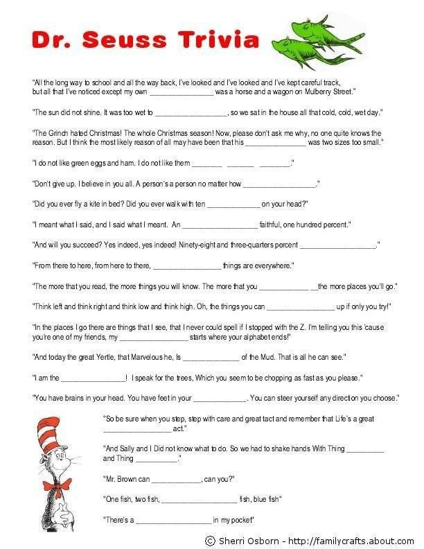 Best 25+ Free trivia questions ideas on Pinterest | Disney free ...