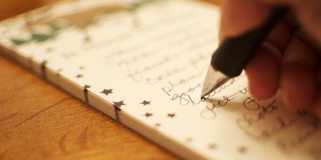 Advantages of Hiring a Part Time Personal Assistant - The Magic Blog