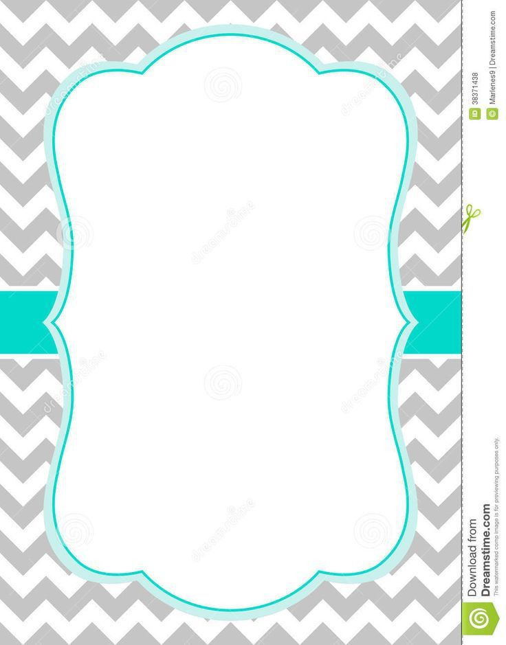 Best 25+ Chevron printable free ideas on Pinterest | Free chevron ...