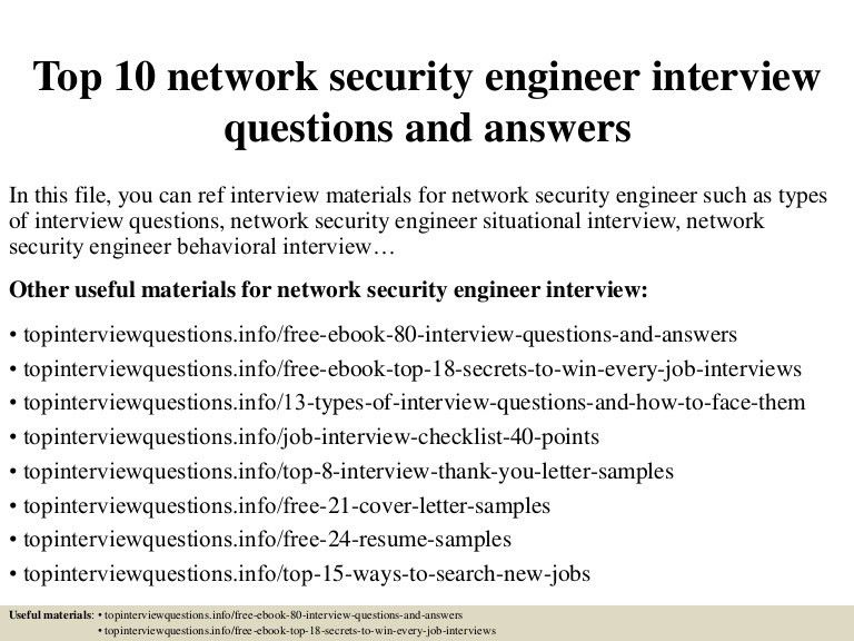 top10networksecurityengineerinterviewquestionsandanswers-150413033954-conversion-gate01-thumbnail-4.jpg?cb=1428914443