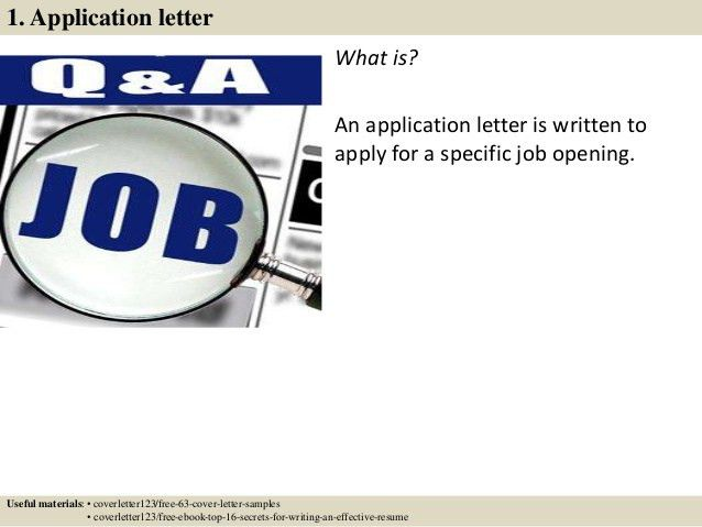 java developer cover letter example senior software uat test ...
