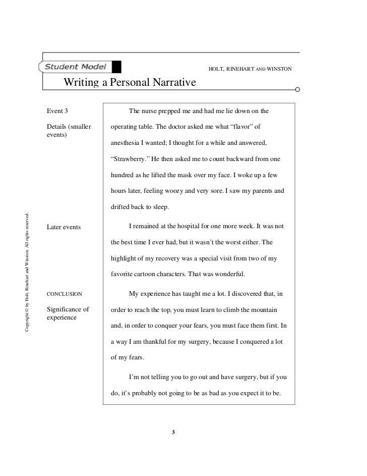 student essay example Feedback on student writing includes examples of analytic, trait, holistic  or simply assigning an essay or two over the term.
